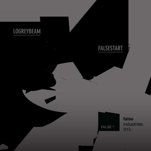 Logreybeam -  Autumnal Tints(w Latrondex) Master