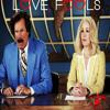 Taste Nate - Love, Fools. (prod. by Lord Lorenz)