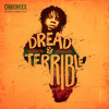 Chronixx Capture Land