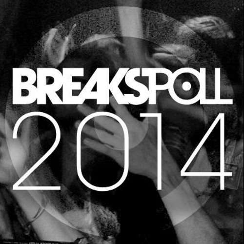 Official 2014 Breakspoll Podcast - Compiled by the Freerange Dj's