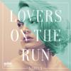 Lovers On The Run by Nihils (Saint Pauli Remix) - EDM.com Premiere mp3