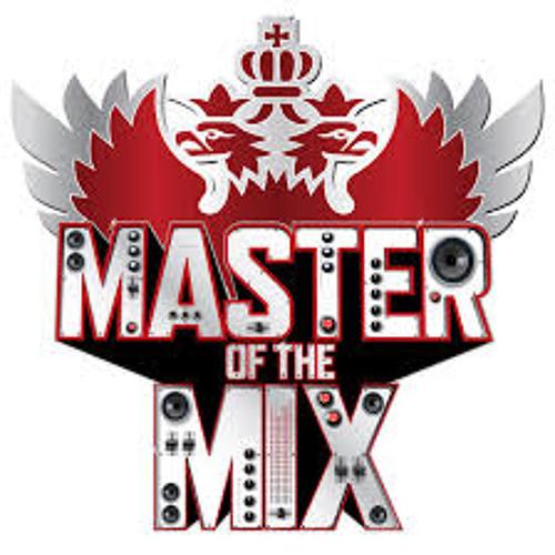 DJ Craig Twitty's Monday Mixdown (31 March 14) on Fnoob.com