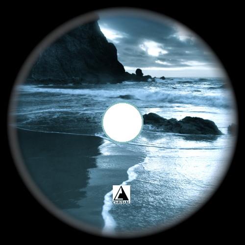 CHRISTAL BEATS - ( Lean2 - MIX UP) - 31/03/14