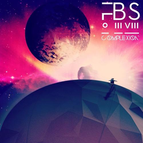 The Future Beats Show 038 + Milo Mills Guest Mix