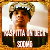 Kaspitta Boy - All about the Fame  at Official Remix (Kaspitta On Deck Rich Boys Sodmg) Music Video