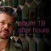 bburn19 -  Afterhours