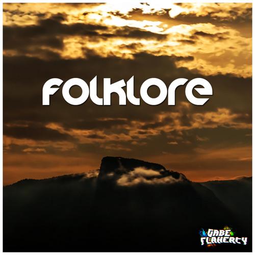 Folklore (Original Mix)