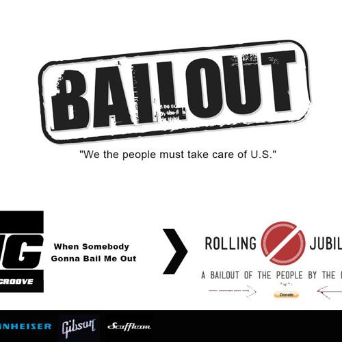 "Hardgroove - ""Bailout"""