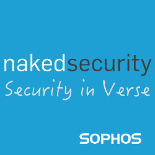 Security in Verse - Apr 1, 2014