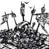Act of Impalement Atrocities