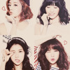 Girl's Day Something (extended ver a)