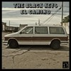 Download The Black Keys - Little Black Submarines (cover) Mp3