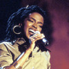 Lauryn Hill   Turn Your Lights Down Low (Live)