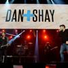 Dan + Shay Explain How They Met
