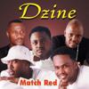 D'zine - Cobay (Live) Tampa 97