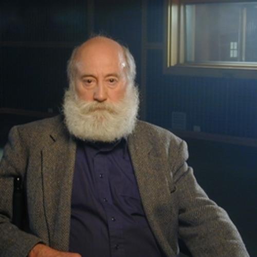 David Hannay, interviewed by Bruce Leonard (2002) - part 1