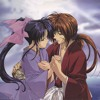 Samurai X (Rurouni Kenshin): Reflection OST - Cord of Life