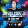 Reggaeton April 2014