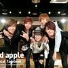 SHINee DREAM GIRL By Led Apple Music Note #10 50