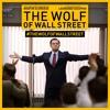 THE WOLF OF WALL STREET (ORIGINAL MIX) (*DJ iLy * ITMOA * TH3WOLV3S )