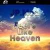 Jp.Moa - Feels Like Heaven (Original Mix) OUT NOW [Plasmapool]