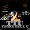 Download Chaboki - Tryna Tell U [TTU] Ft. JB Binladen (Prod. By JPhilly Beats) Mp3