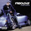Fabolous Ft Tamia So Into You (DkDaKiDD Remix)