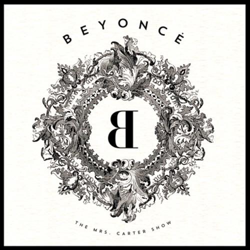 Beyoncé - Crazy In Love (The Mrs. Carter Show 2014 Instrumental)