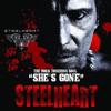 Steel Heart - She's Gone