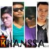 Khanssa Band - Kecewa