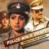Police Wala Mega Watt Mix Draft