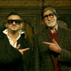 Party With Bhoothnath - Yo Yo Honey Singh |  Amitabh Bachchan - www.technologybeast.com