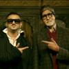 Party With Bhoothnath - Yo Yo Honey Singh |  Amitabh Bachchan - www.technologybeast.com