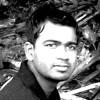 Ilamai Enum Poongatru song by Priyan