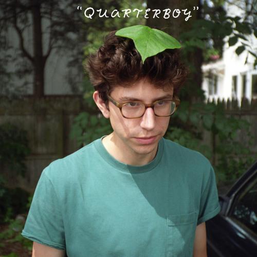 QUARTERBACKS ~Singles~