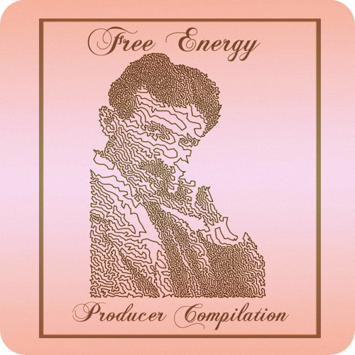 Cave Cricket (Free Energy Compilation)