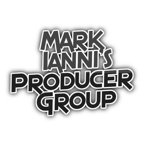Mark Ianni's Producer Group