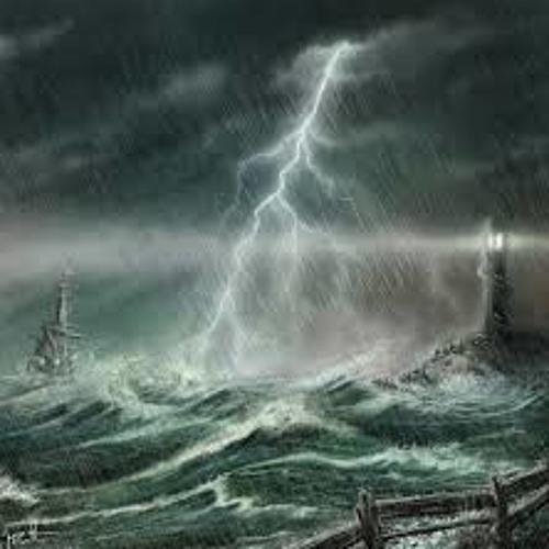 Storm Of Emotion - illuminati ft. Mortal Mic prod. by Andrea Salbego