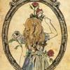 Alice (Tom Waits Cover)