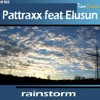 Pattraxx feat. Elusun - Rainstorm (Ethereal Sea Remix)
