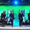 SHINee - Hello Live @ MBC ICON (String Ver.)