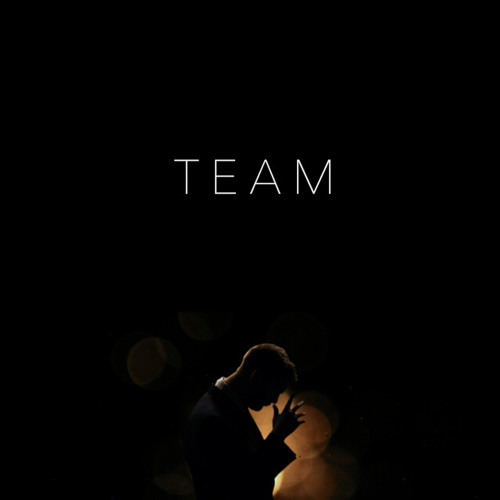 Team (produced By Jared Evan)