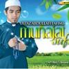 ustaz abdullah fahmi at Selawat nur