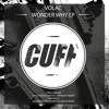 Drug Dealer (Rafael Carvalho Remix) [CUFF]