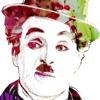 Charlie Chaplin - Modern Times (1936) Soundtrack  'Je Cherche Après Titine' Music By Léo Daniderff