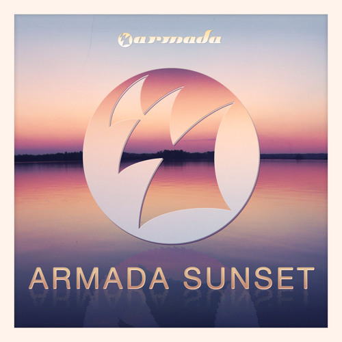 Naden - Snow In Cairo [Featured on Armada Sunset] [OUT NOW!]