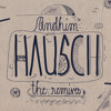 Download Lagu Andhim - Hausch (Kölsch Remix) mp3 (10.55 MB)