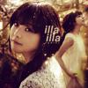 Juniel - Illa Illa (cover)