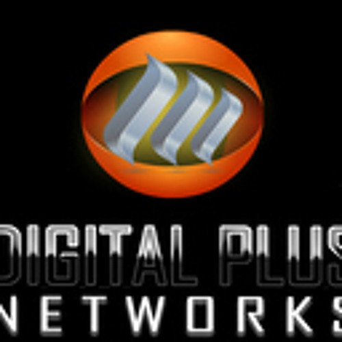 Comedy Spotlight | DigitalPlus Networks