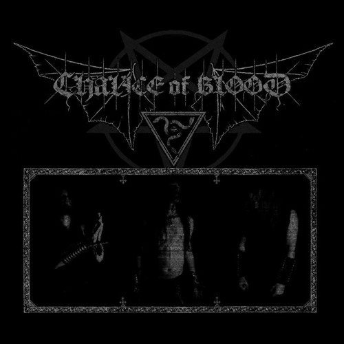 Chalice of Blood - Perdition